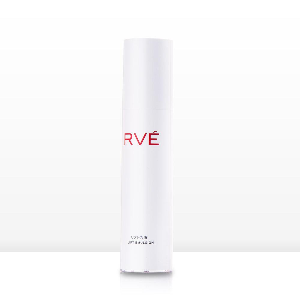 RVE緊緻保濕彈潤乳液